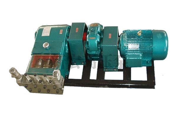 3QP1-2氨水泵
