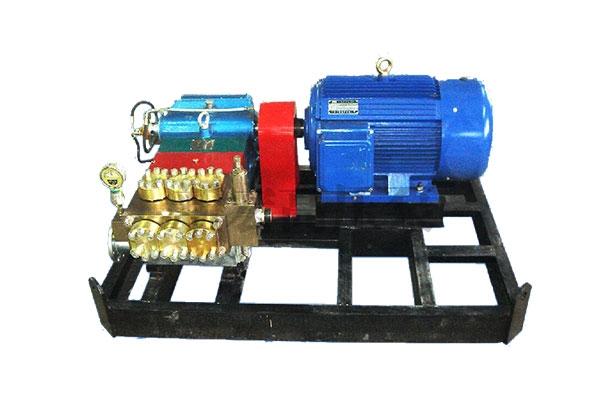 低压锅炉给水泵