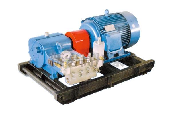 3QP95-S-型高压泵