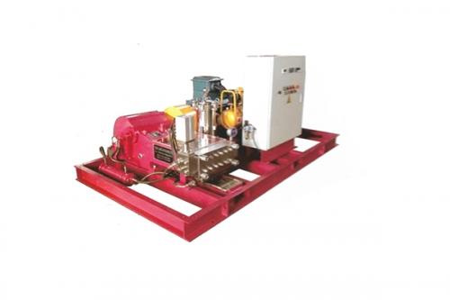 S300高压清洗泵