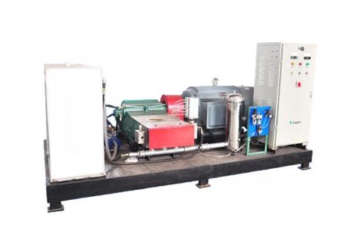 工业高压清洗泵